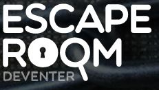 wat is een escape room